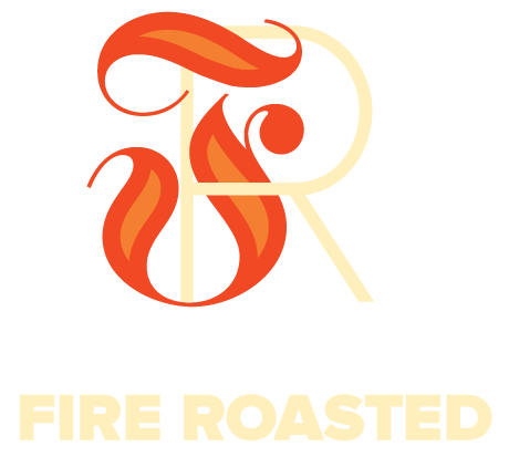 Fire Roasted Catering